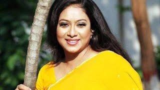 শাবনুরের জন্য আটকে আছে এতো প্রেম এতো মায়া সিনেমা | shanur bangladesi actress