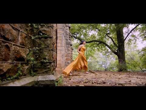 Xxx Mp4 Pakatha Nerathil Love Song Sagaa Songs Lyrics 3gp Sex