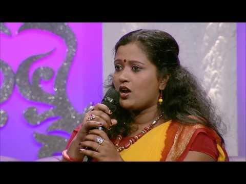 Veruthe Alla Bharya Season 2 I Episode 40 - Part 1 I Mazhavil Manorama