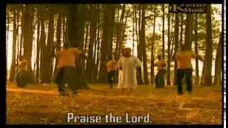 AGATHA MOSES - SONG - CHINEKE, IMARA NMA