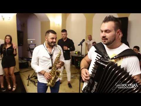 Xxx Mp4 Vest Music Spectacol La Majorat Gabi Iorga Si Cosmin Dema Super Show 3gp Sex
