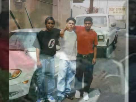 En Memoria De Raul Diaz Zimatlan De Alvarez Oaxaca