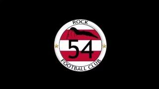 Rock 54 FC vs Gib Titans FC 03/04/2016