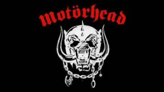 Motorhead hellraiser lyrics