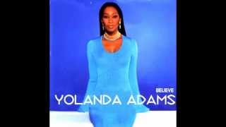 Yolanda Adams Vs  Dj H G    I Belive 2012 Remix