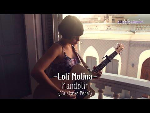Xxx Mp4 Loli Molina Mandolín Gustavo Pena Live On PardelionMusic Tv 3gp Sex