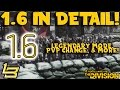 Download Lagu 1.6 ALL Changes in DETAIL! (The Division) EXPLAINED!