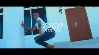 White Love   Zigo official video Directed by Wa Gumbo