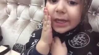 دابسمش جدید خنده دار باحال Dubsmash jadid irani