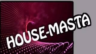 HouseMASTA-Bassline Instructor