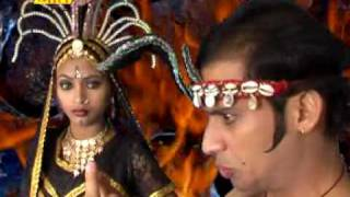 rajasthani song GOGA JI