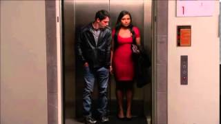 The Mindy Project/Danny and Mindy- Classic