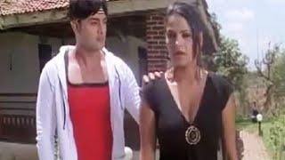 Bedroom | Full Hot Bollywood Movie | Part 7