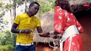 Willy Paul & Gloria Muliro - Kitanzi (Official Video) (@willypaulbongo)