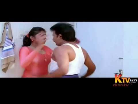 Xxx Mp4 This Tamil Hero Touching Hot Heroines Boobs 3gp Sex