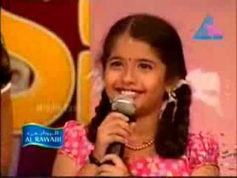 Xxx Mp4 Munch Star Singer Junior Keerthana Imitating Other Contestants Flv 3gp Sex