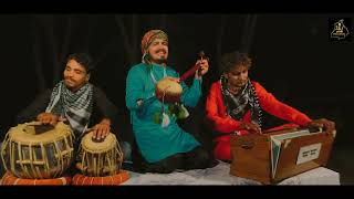 Saiyan De Rang | FULL HD | B.S. Bittu | New Punjabi Songs 2017 | Panj Paani Records