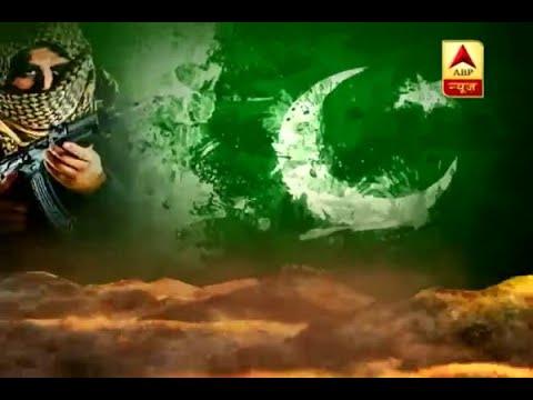 Xxx Mp4 बड़ी कामयाबी जम्मू कश्मीर के उरी में जैश ए मोहम्मद के 6 फिदायीन आतंकवादी ढेर 3gp Sex