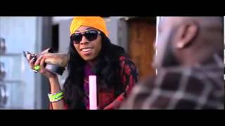 TURNUP TV | The Spot (Starring Gucci Mane & Rocko) Directed By Mr. Boomtown [Movie Trailer]