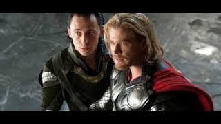 Thor (2011) full film  Chris Hemsworth, Anthony Hopkins, Natalie Portman