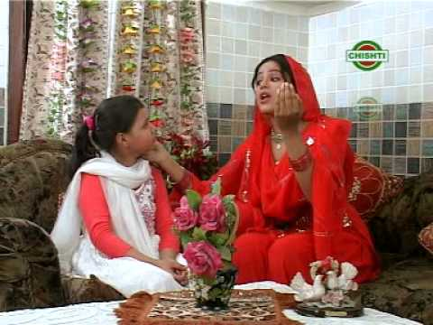 Xxx Mp4 New Islamic Song 2016 ►Sabir Pak Ka Mela Ammi Jaan Aaya Hai Chishti Islamic Anuja Nazim Ali 3gp Sex