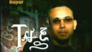 Pop Tadka - Rann Botal Wargi - Look Again - Taj-E - Punjabi Dance Songs