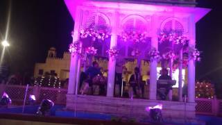 Kuldeep Singh rao suno Na sangemarmar live show