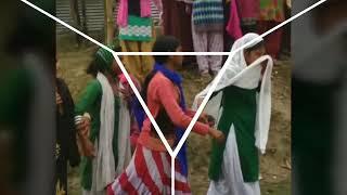 Sofikul Islam 2018 HD VIDEOS