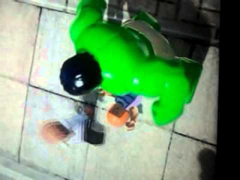 Xxx Mp4 The Hulk Sex Tape LOL 3gp Sex