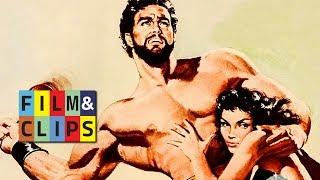 Il terrore dei Barbari - Film Completo Pelicula Completa (Arabic Subs) by Film&Clips