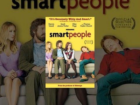 Xxx Mp4 Smart People 3gp Sex