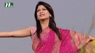 Bangla Natok - Rumali l Episode 30 l Prova, Suborna Mustafa, Milon, Nisho, Sarika l Drama & Telefilm