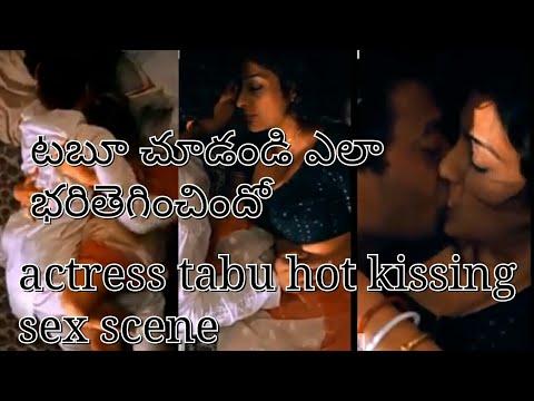 Xxx Mp4 Actress Tabu Hot Kiss Sex Scene 3gp Sex