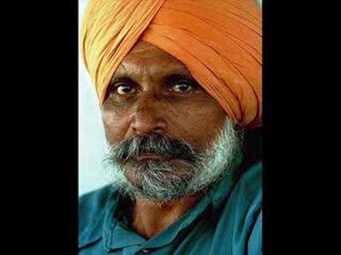 Kumar the indian gay