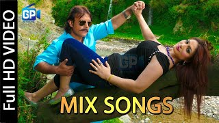 Pashto New Hd Film Songs 2017   Sobia Khan   Shahsawar & Gul Panra - Jahangir Khan Film Songs 2017