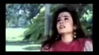 Mile Tomse Be Hindi Song By Shohel Chowdhury