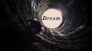 FEAR ► Motivational Video