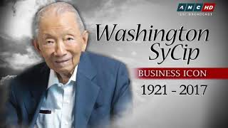 ANC Market Edge joins business community mourning loss of Washington Sycip