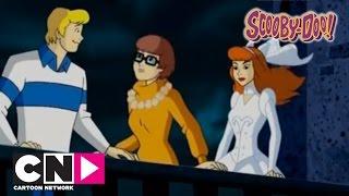 Vampirbraut   Scooby-Doo   Cartoon Network