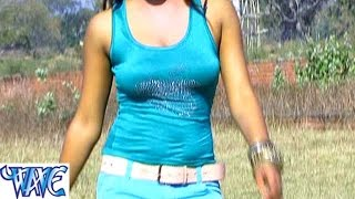 HD जोबना के जूस चाही हो - Tohar Fridge Chahi Ho - Screen Touch - Bhojpuri Hot Songs 2015 new
