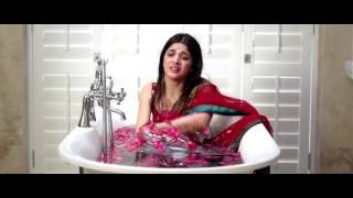 Tera Chehra Full Video   Sanam Teri Kasam   Mawra Hocane   Harshwardhan Ranay