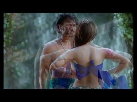 Xxx Mp4 Tamanna Bhatia Hot Navel In Bahubali Bold Pics Love Making Scene HD Photos From Baahubali Movie 3gp Sex