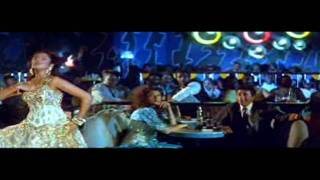 Vishwatma Saat Samundar Paar - Divya Bharti HD