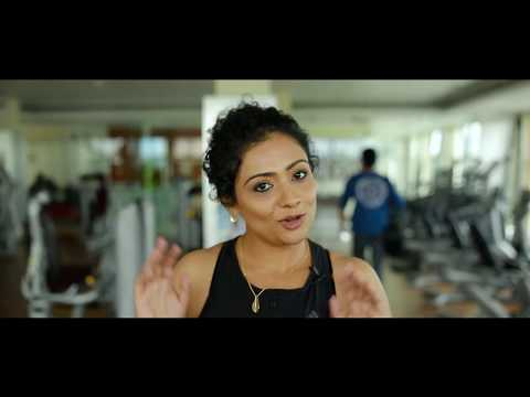 Xxx Mp4 Meera Vasudevan Workout 3gp Sex