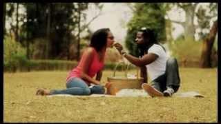 C.O - NDIWE (malawi-music.com)