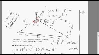 o level mathematics books pdf
