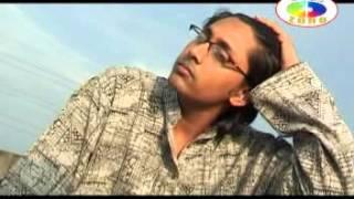 Buker Moddhe dila Bidhi By Mohsin Khan