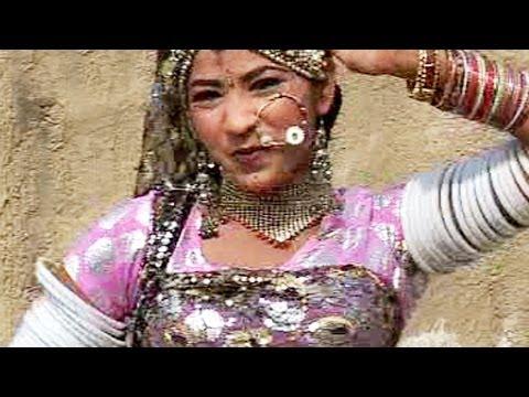 Xxx Mp4 Chora Mana Gujari Nache New Rajasthani Sexy Hot Dance Video Song 2014 Full Song 3gp Sex