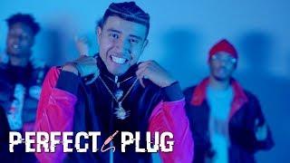 Just Call Me Veto Ft. Kap G - My Brotha (Official Music Video)