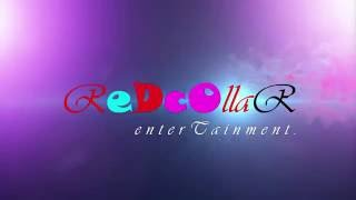RED COLLAR CHANNEL INTRO (2016)_FIRST LOOK _ Coming soon some thing Different !!
